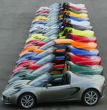 coches-colores